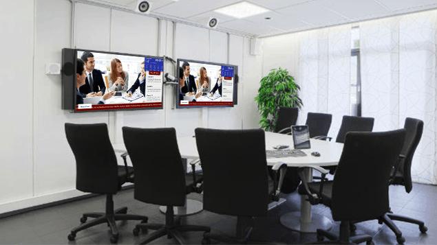 Digital Signage Solution, Digital Signage Testing
